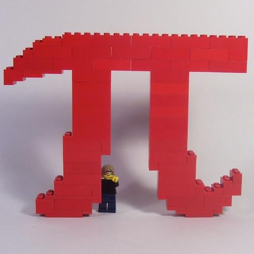 4 Atividades STEM para Comemorar o Dia do Pi